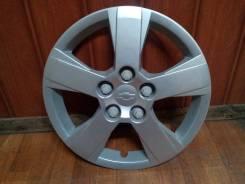 Колпак колеса Chevrolet Captiva R16 96626197
