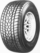 Bridgestone Dueler HTS 686, 235/70 R15 103S