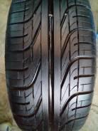 Pirelli P6000. летние, б/у, износ 5%