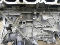 Датчик детонации Toyota Prius ZVW30