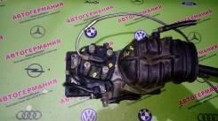 Распределитель впрыска топлива Volkswagen Golf 2 1.8