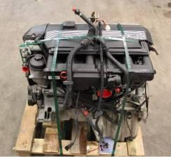 Двигатель в сборе. BMW Z3, E36/7, E36/8 BMW 5-Series, E39 BMW Z4, E85 BMW 3-Series, E46/4, E46/3, E46/2, E46/2C M54B22, M54B30, M54B25. Под заказ