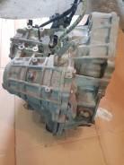 АКПП. Toyota Avensis, AZT250, AZT250L, AZT250W Двигатели: 1AZFSE, 1AZFE