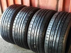 Bridgestone Playz PZ-X, 245/35R20