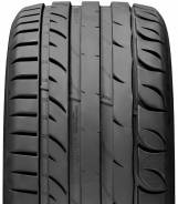Tigar Ultra High Performance, 195/65 R15 95H