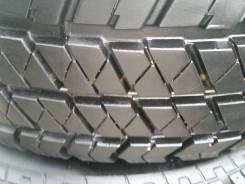 Bridgestone Dueler 684, 245/70 R16