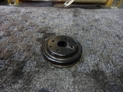 Шкив помпы QG15DE Nissan