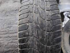 Pirelli Scorpion Zero, 285/60R17