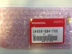 Лапочка в подстветку для скутера Honda Super Cub (12V 2W)