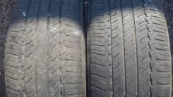 Bridgestone. Летние, 2014 год, 30%, 2 шт