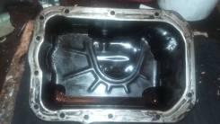 Поддон масляный Mazda FP FS