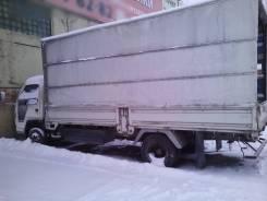 Продается грузовик исудзу эльф