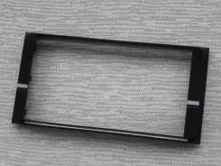 Рамка магнитол Pioneer Carrozzeria FH-4200 FH-4400 - Toyota и Daihatsu
