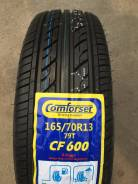 Comforser CF600, 165/70 R13