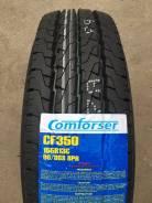 Comforser CF350, 155/80 R13 LT