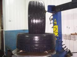 Dunlop, 185/50ZR15