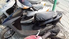 Honda Dio AF34