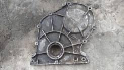 Крышка лобовины ВАЗ 2101, ВАЗ 2107, ВАЗ 2105, ВАЗ 2106