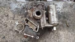 Крышка лобовины с фильтром Москвич 412