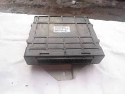 Блок управления двс. Mitsubishi RVR, N64WG, N74WG Двигатель 4G64