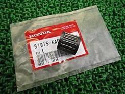 Подшипник игольчатый (сепарация) Honda CRM250 91015-kae-003 Japan