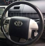 Руль Toyota Noah/Voxy70