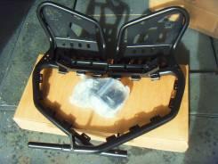 Ловушки-пороги ног квадроцикл Yamaha YFM - 250 R