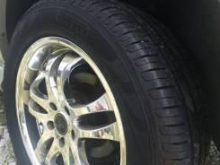 Pirelli Scorpion Verde, 235/55R18