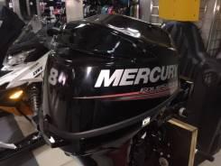 Лодочный мотор ME-F 8 ML