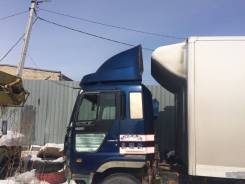 Продаётся грузовик Hino Profia 97г в разбор