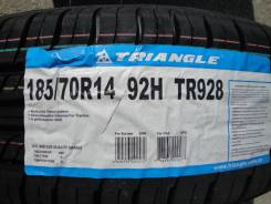 Triangle Group TR928, 185/70 R14 92H