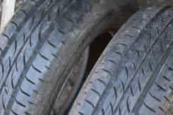 Bridgestone Nextry Ecopia, 155/65r13