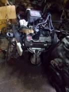 Двигатель в сборе. Honda Life, JB1 E07Z