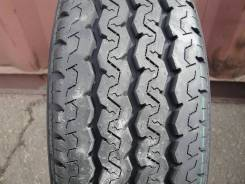 Triangle Group TR652, 185/80 R15 LT 103/102Q 8P.R.