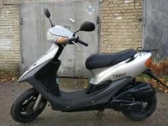 Honda Dio AF35, 1999