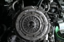 Продам корзину сцепления Audi 100 44