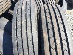 Dunlop, 7/00 R16LT