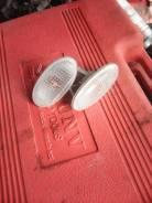 Повторитель поворота в крыло. Mazda Demio, DY3R, DY3W, DY5R, DY5W
