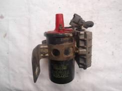 Катушка зажигания + коммутатор Toyota MARK 2 1G-FE