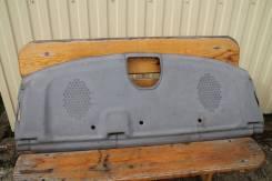 Полка багажника Mitsubishi Galant EA3A USA