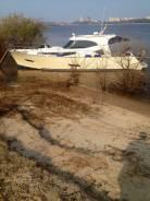 Monachus yachts