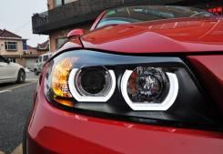 Фара. BMW 3-Series, E90, E90N. Под заказ