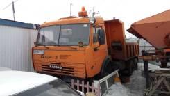 ДМК 40-04 КамАЗ 53229, 2006