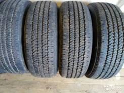 Bridgestone Dueler H/T D684, 225/55 D18
