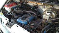 ГАЗ 322132, 2000