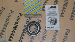 Подшипник передний SNR оригинал Renault Nissan c ABS
