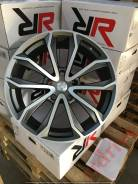 Race Ready CSS9529 20*9,0 5*112 (Audi, VW, Merc, BMW) + Подарок!
