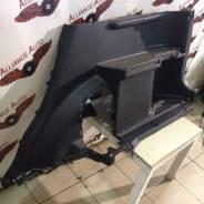 Обшивка багажника правая Honda CR-V RE3 RE4 K24A K20A