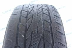 Continental ContiCrossContact, 255/60 R18