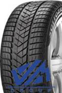 Pirelli Winter Sottozero 3, 215/60 R18 98H
